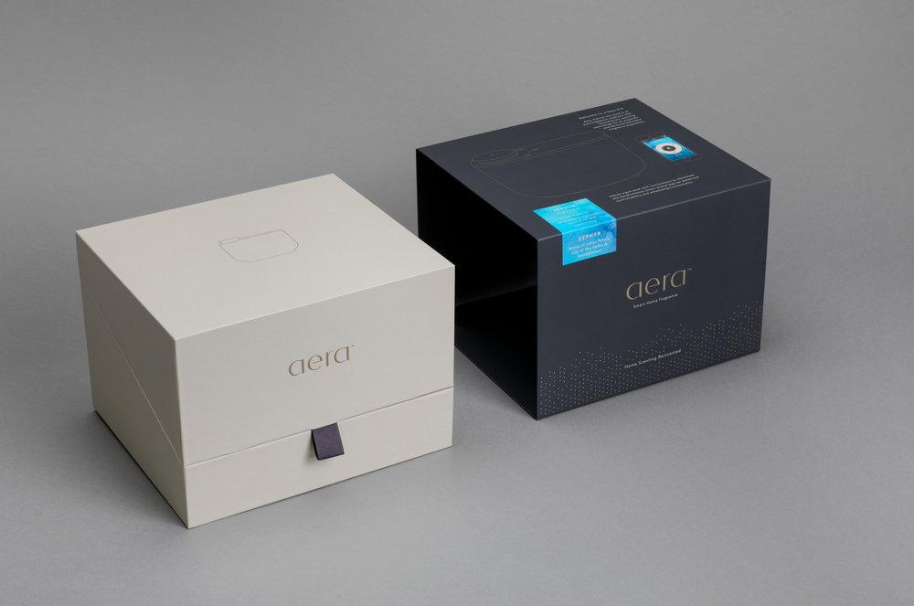 aera-packaging1.jpg