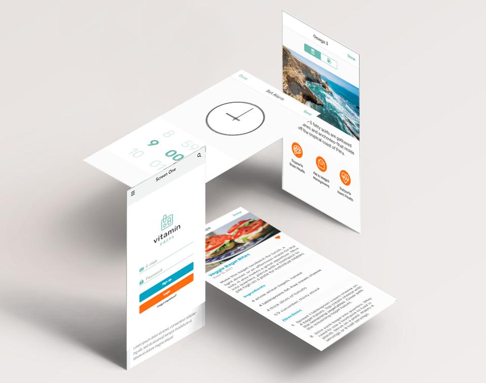 VP-app2018.png