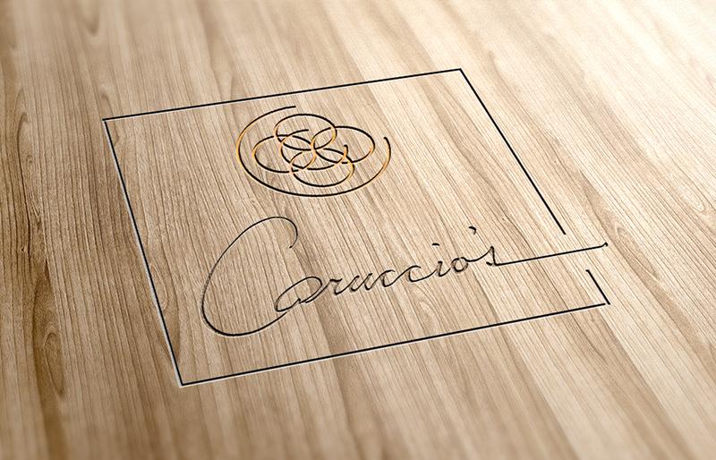 Caruccio-logo1.png