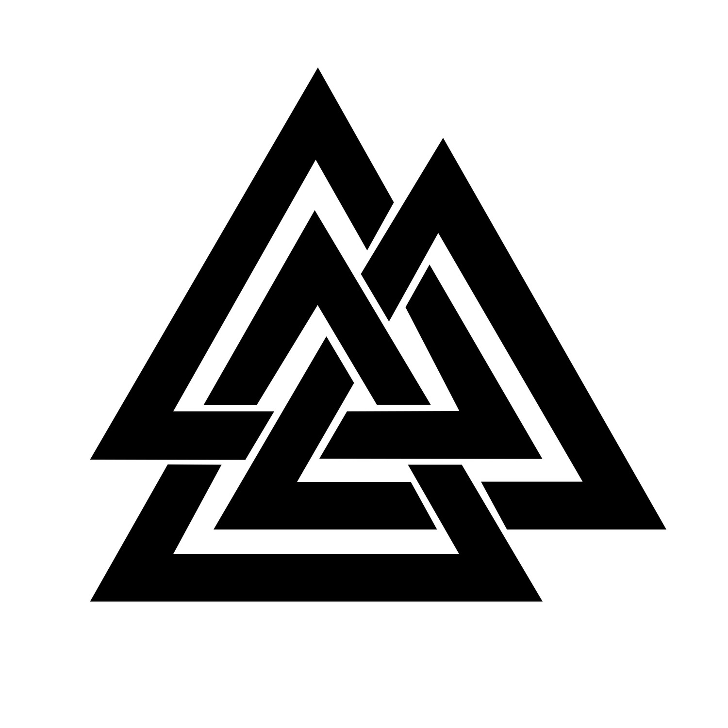 Valknut Press