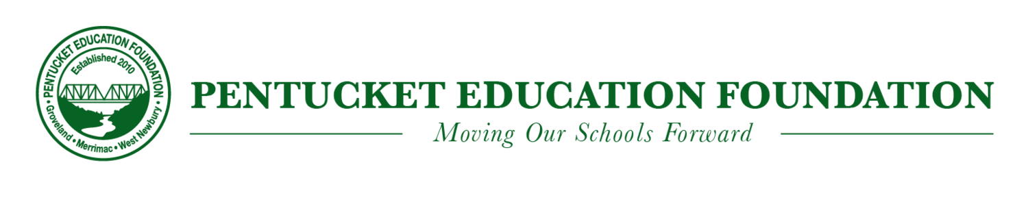 Pentucket Education Foundation