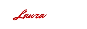 Gmeinder, Laura signature 3.2016.jpg