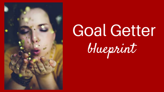 Ggb laura gmeinder coaching consulting llc sign up below to receive access to the free downloadable goal getter blueprint malvernweather Image collections