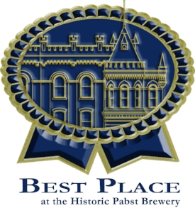 Best Place Logo with Text 1 jpg.jpg