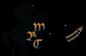 Westallion-Logo.png