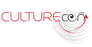 culture con logo.jpg