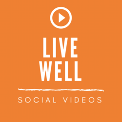 New Live Well Logo Small.png