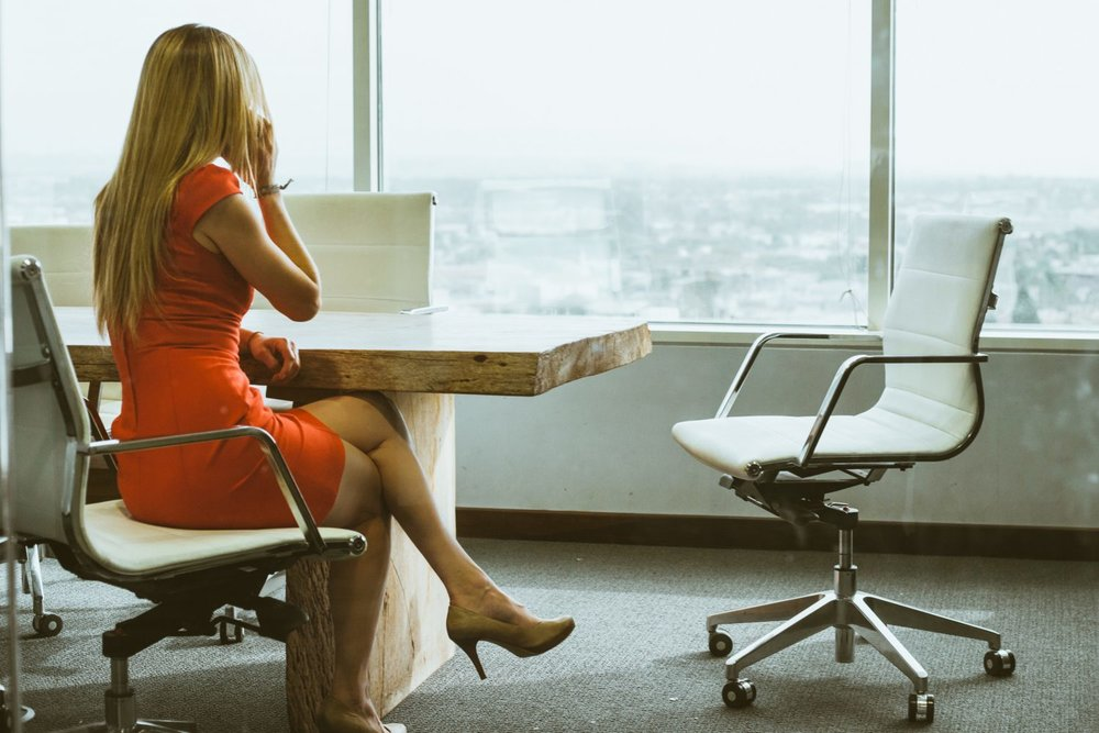 business-woman-1500x1001.jpg