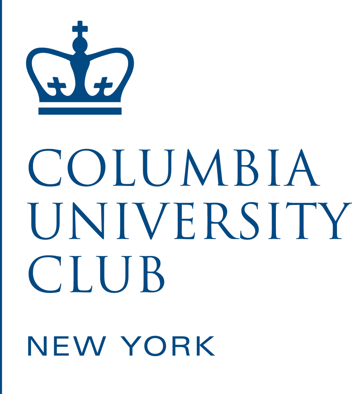 CUC_final logo_294.jpg