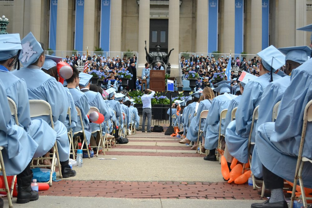 WuE__2016Commencement_12.jpg