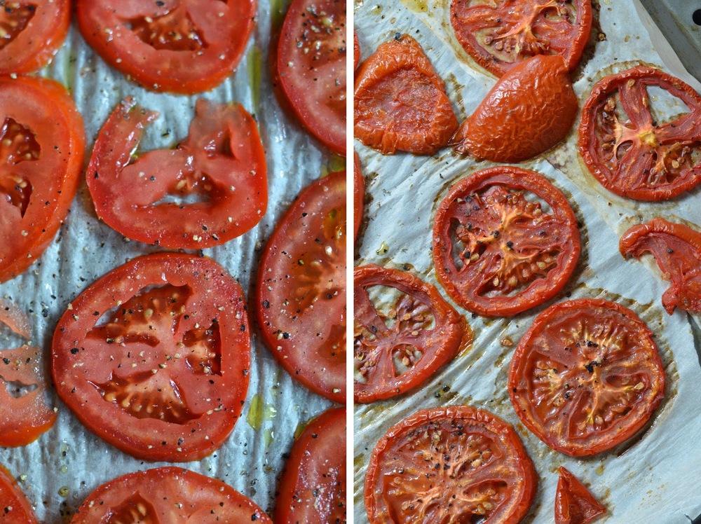 split tomatoes.jpg