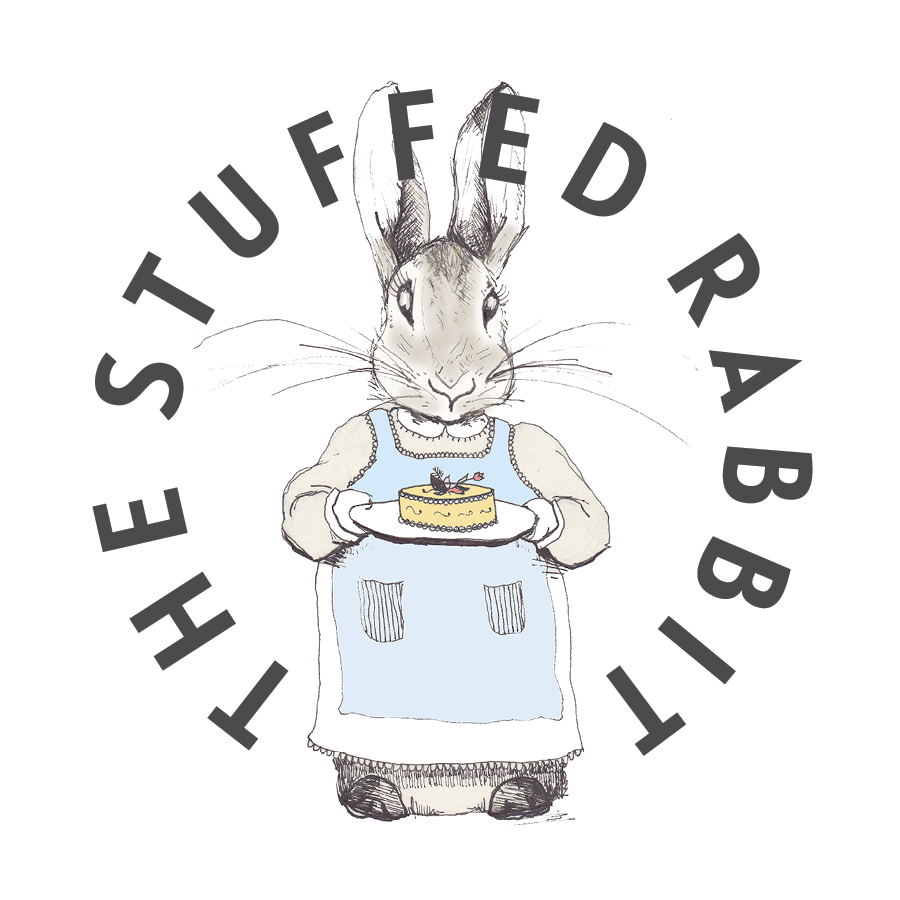 The Stuffed Rabbit
