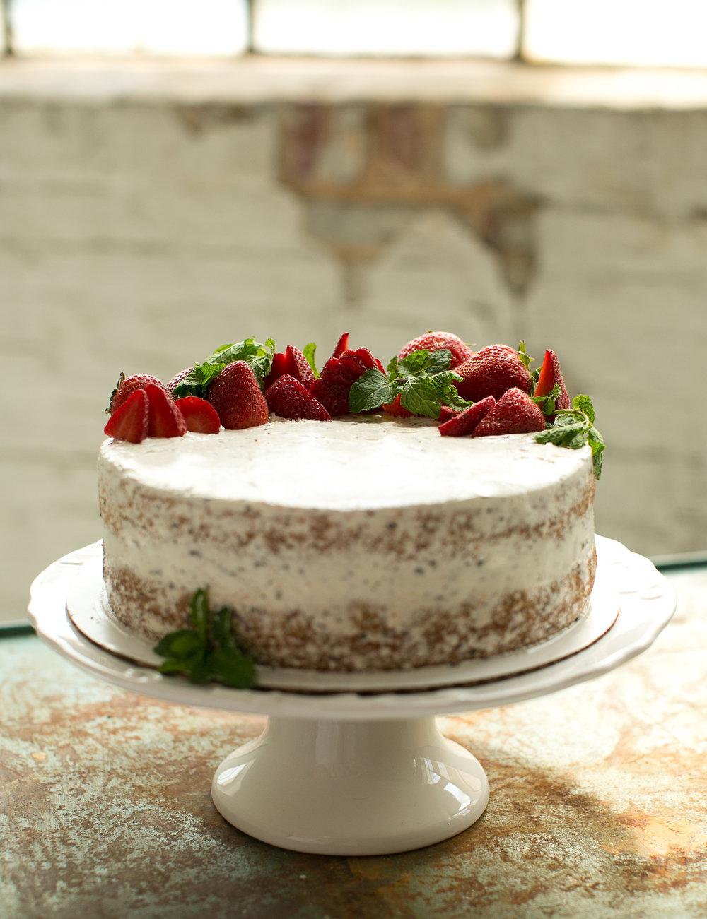 CAKE-28.jpg