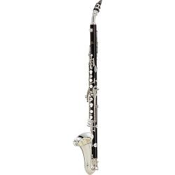Alto Clarinet.jpg