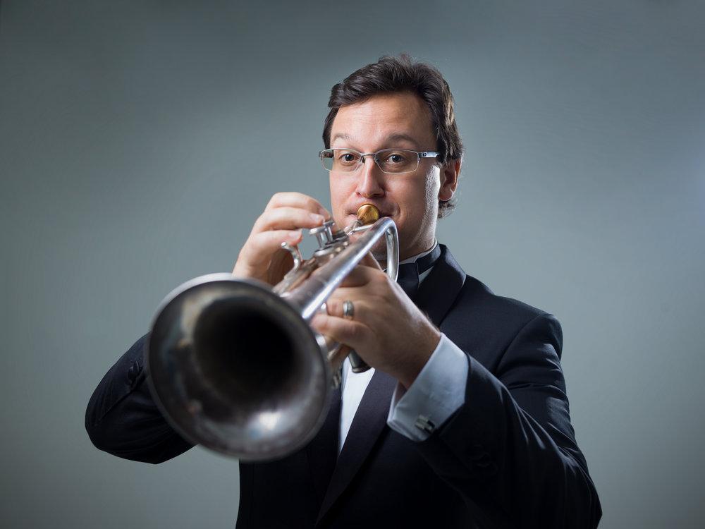 Josh Hughes Trumpet Tutor.jpg