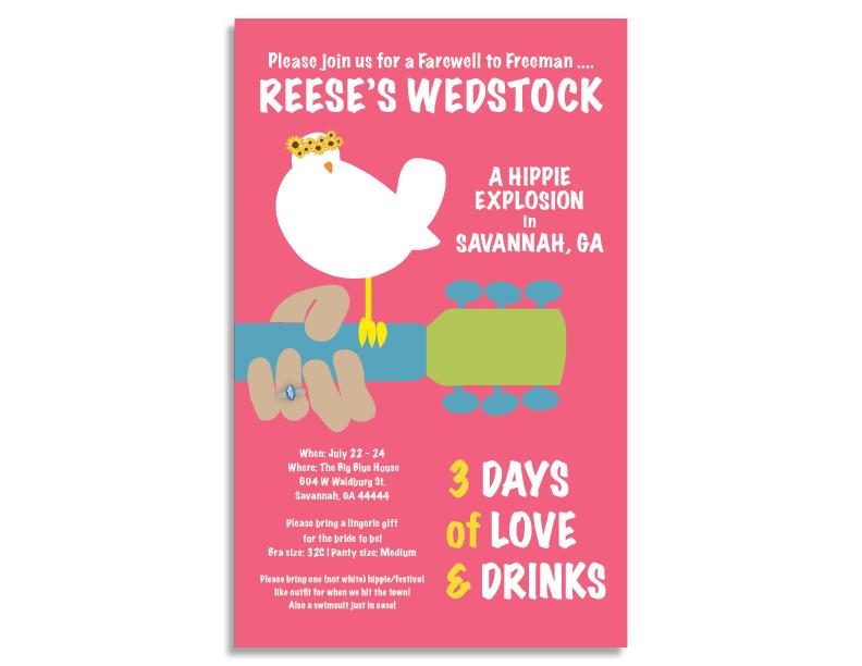 Wedstock.jpg