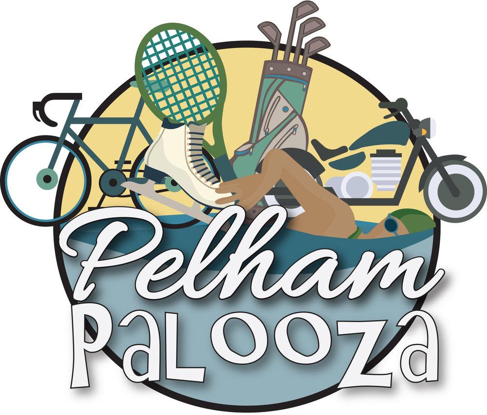 Pelham-Palooza-logo.jpg