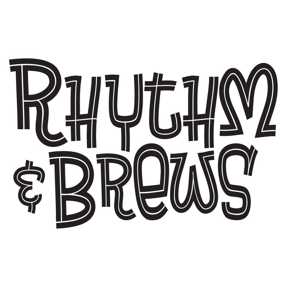 Rhy&Brews.jpg