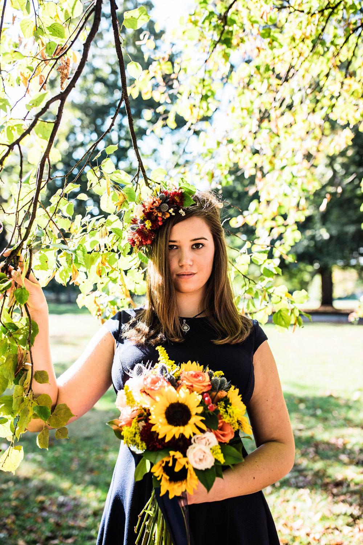 Holly Hanna Nude Photos 65