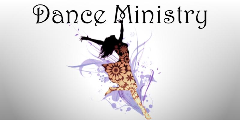 Dance Ministry.jpg