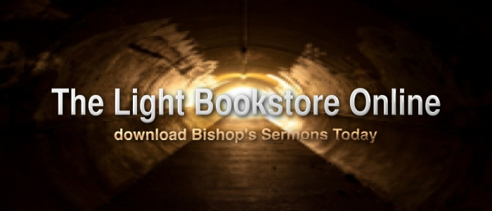 TheLightBookstorewelcomeslider.jpg