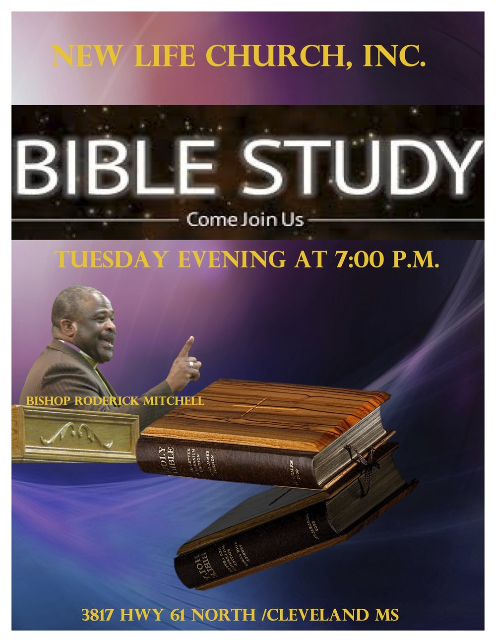 Bible Study Flyer 3 copy.jpg