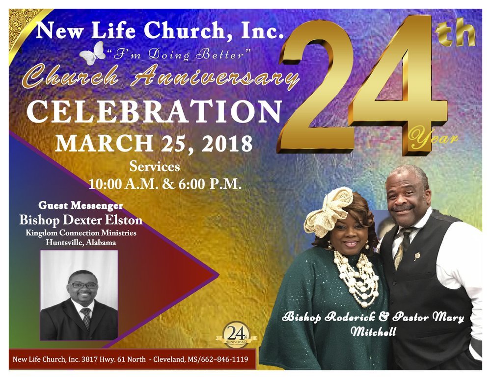 Church Anniversary 2018 1 copy.jpg