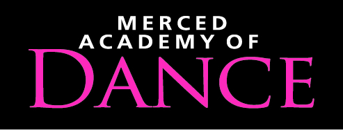 Merced Academy of Dance