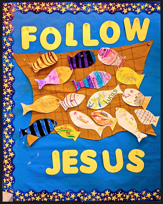 followjesus.jpg