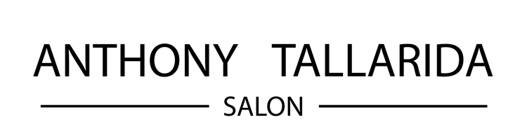 Anthony Tallarida Salon