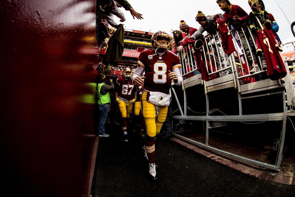 11-12-17-Vikings-03.jpg