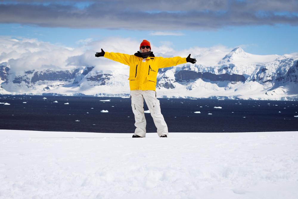 allison-mccarthy-solo-antarctica