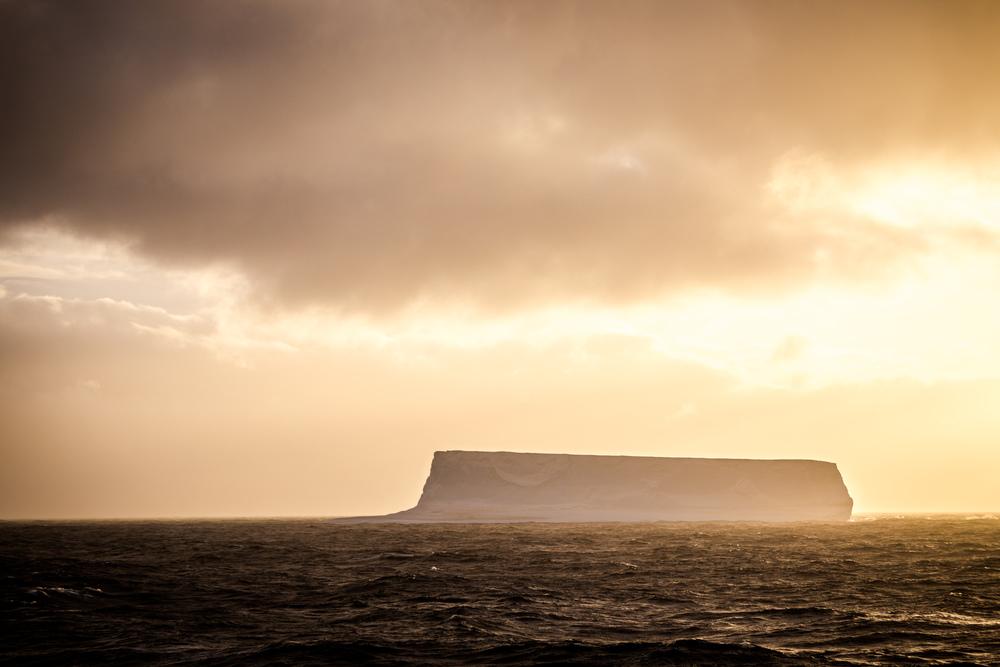 allisonqmccarthy-antarctica-6.jpg