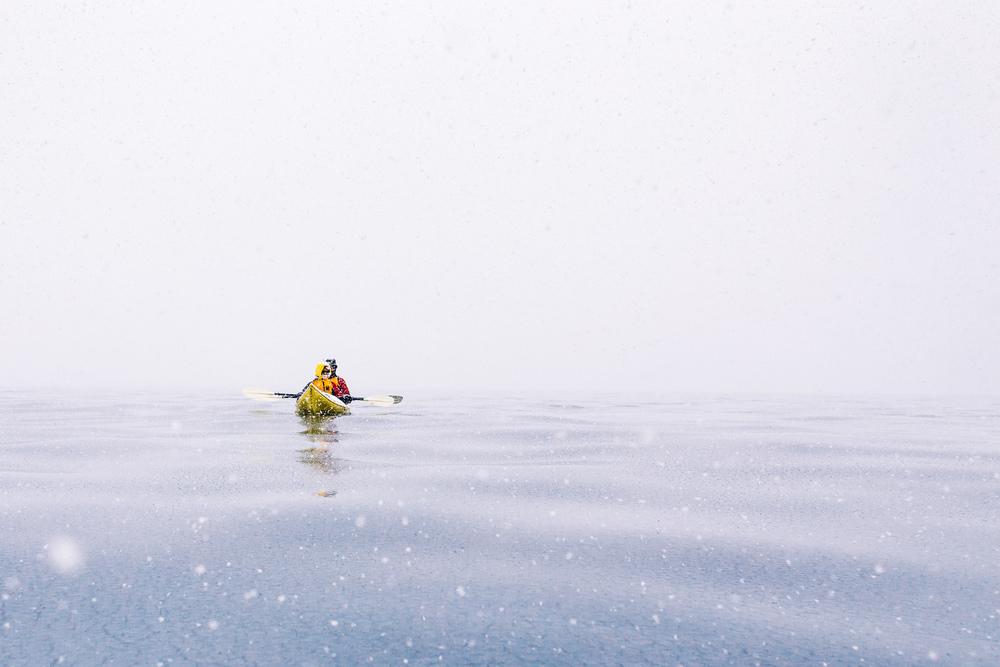 allisonqmccarthy-antarctica-7.jpg