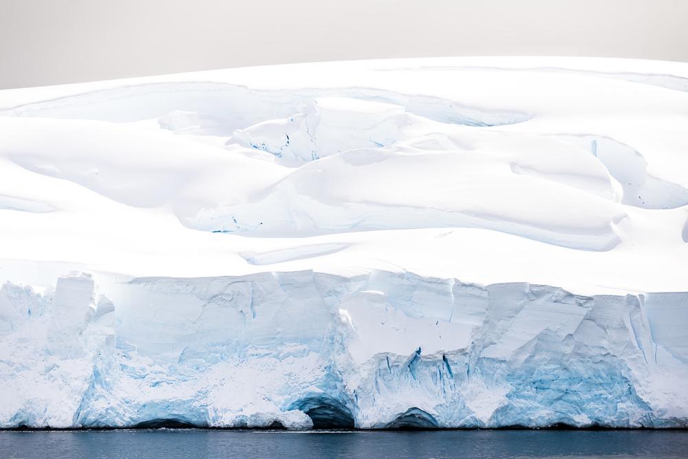 allisonqmccarthy-antarctica-10.jpg