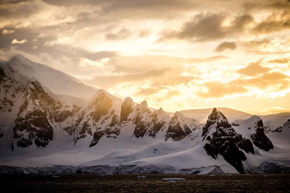 allisonqmccarthy-antarctica-21.jpg