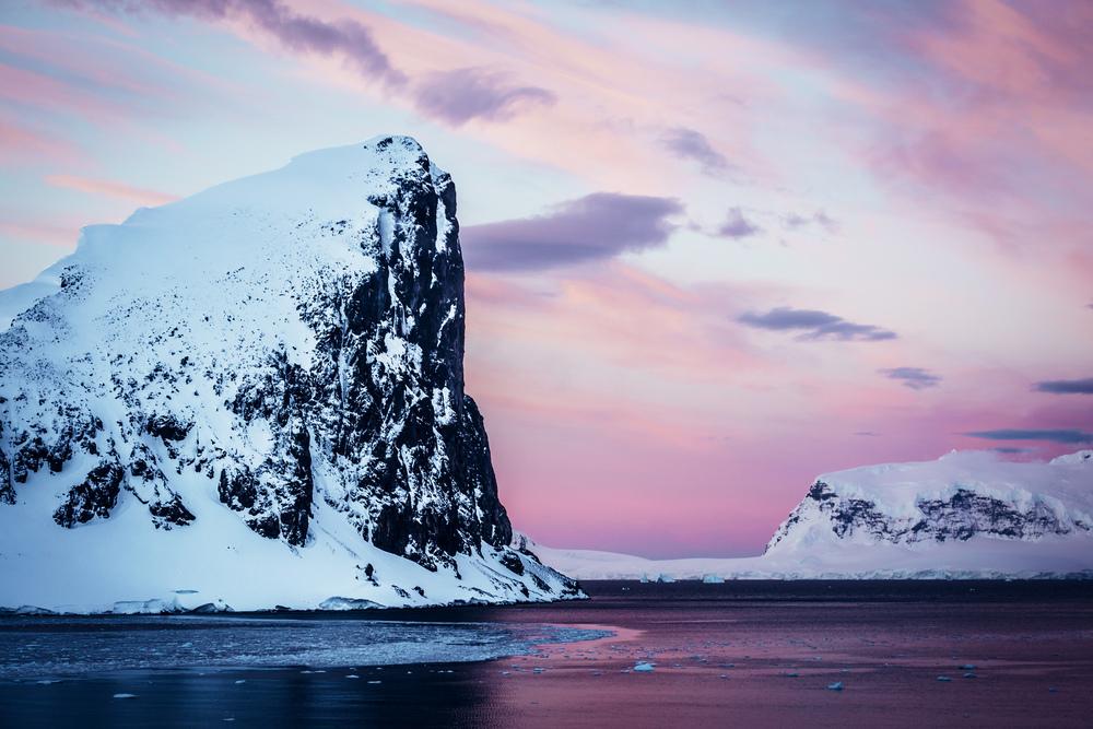 allisonqmccarthy-antarctica-22.jpg