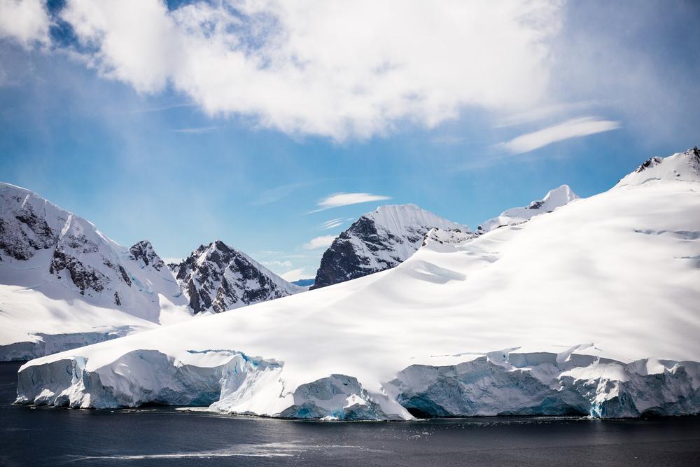allisonqmccarthy-antarctica-24.jpg
