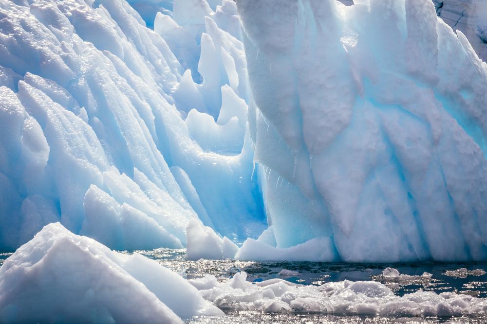 allisonqmccarthy-antarctica-38.jpg