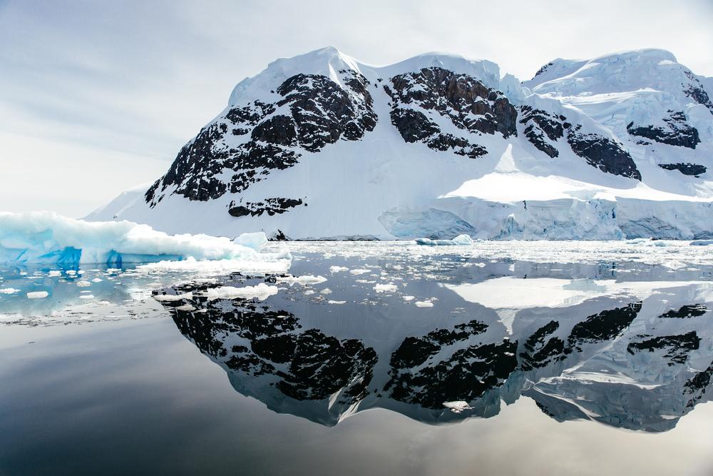 allisonqmccarthy-antarctica-39.jpg
