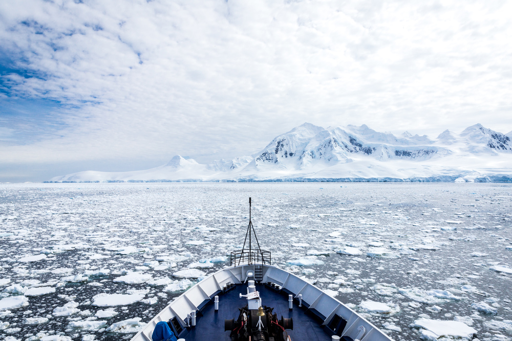 allisonqmccarthy-antarctica-42.jpg