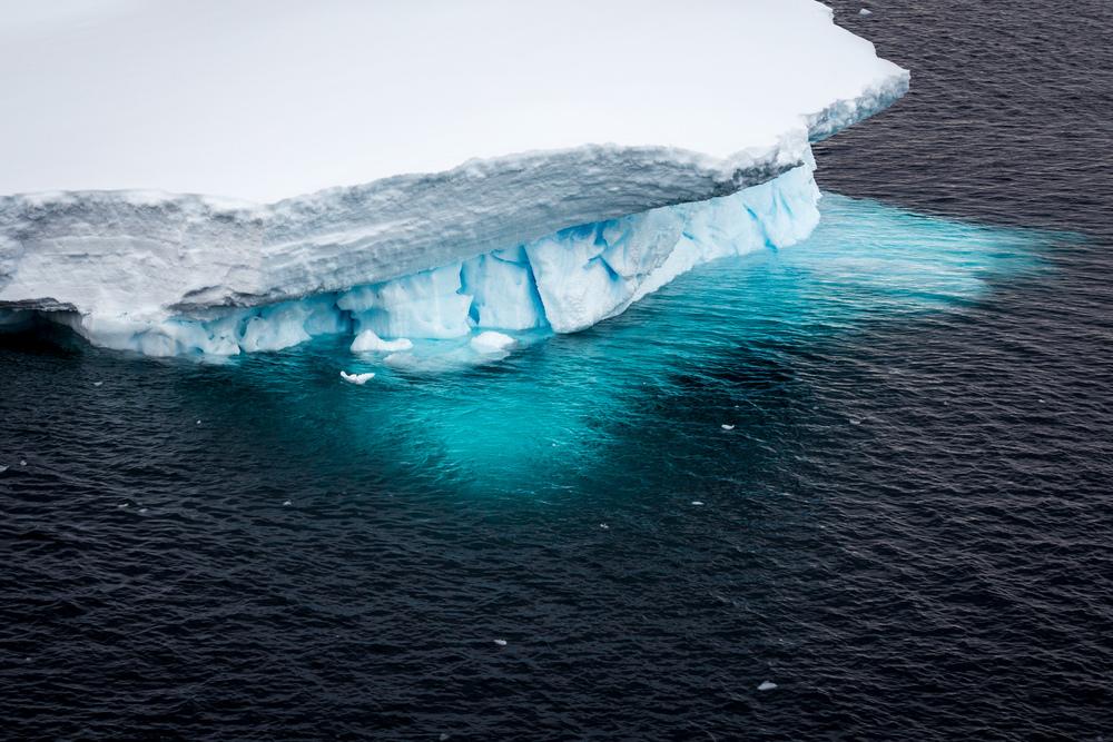 allisonqmccarthy-antarctica-62.jpg