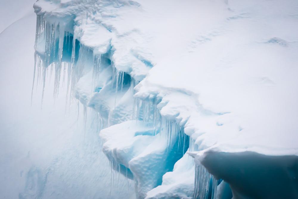 allisonqmccarthy-antarctica-64.jpg
