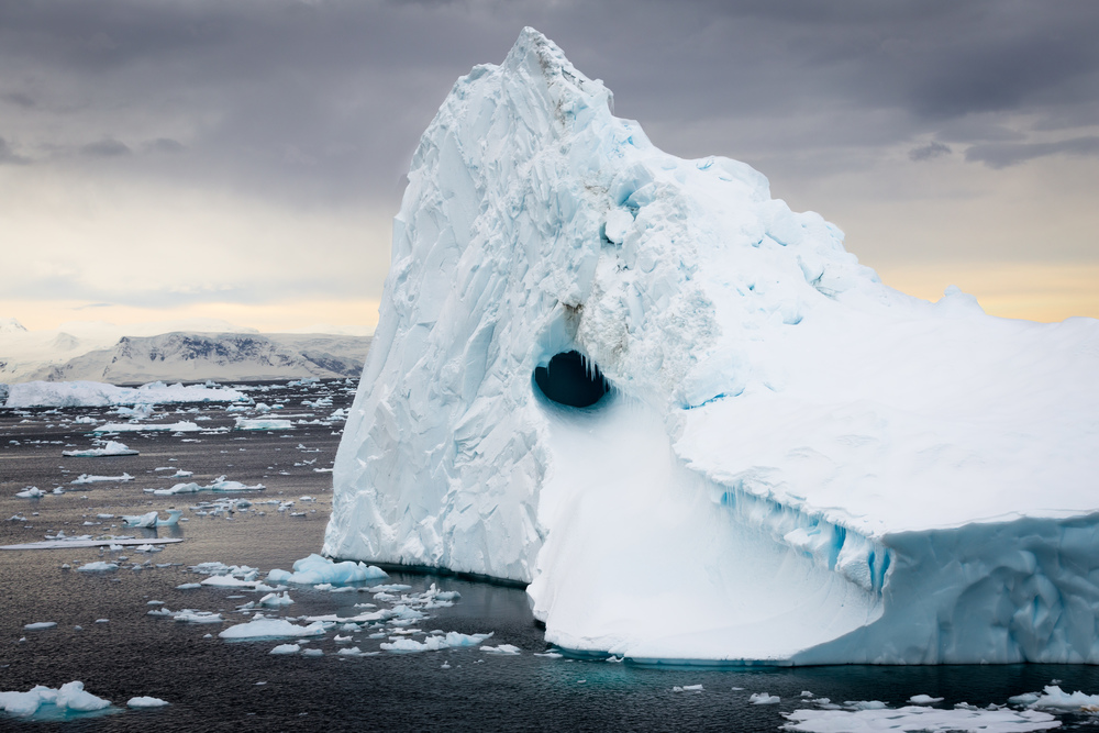 allisonqmccarthy-antarctica-63.jpg