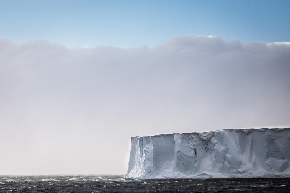 allisonqmccarthy-antarctica-66.jpg