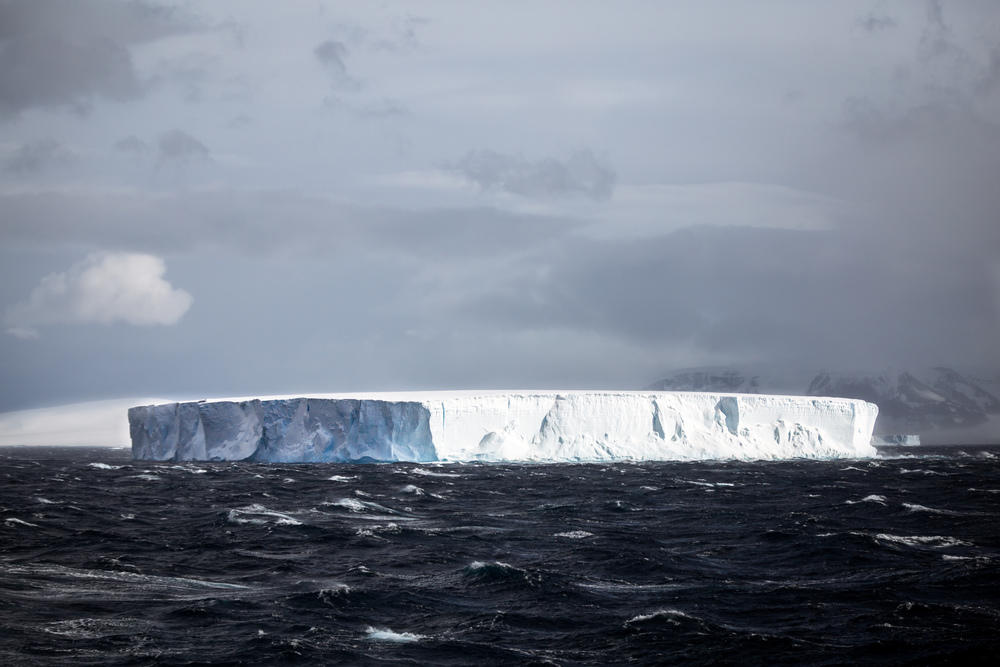 allisonqmccarthy-antarctica-65.jpg