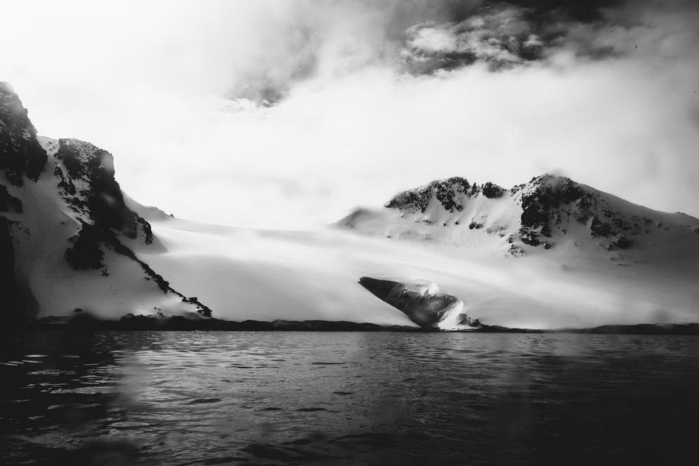 aqm-antartctica-noir-09.jpg