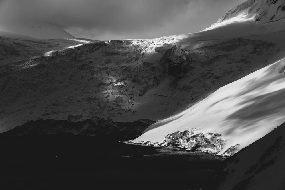 aqm-antarctica-noir-17.jpg