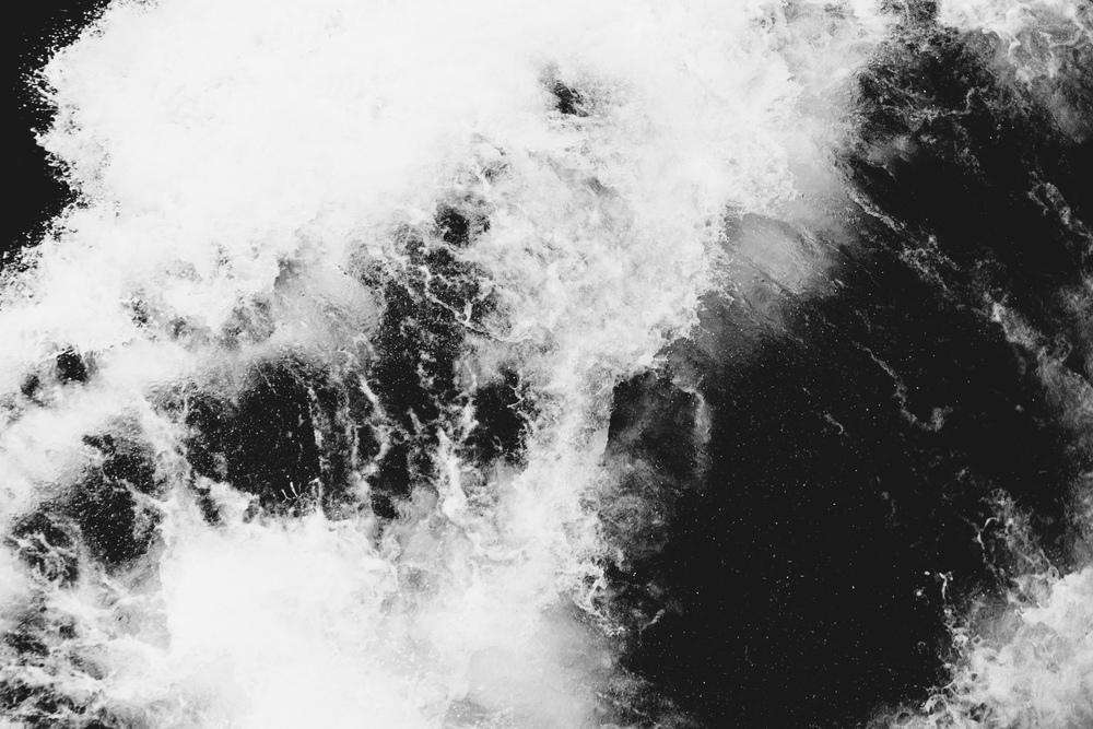 aqm-antarctica-noir-19.jpg