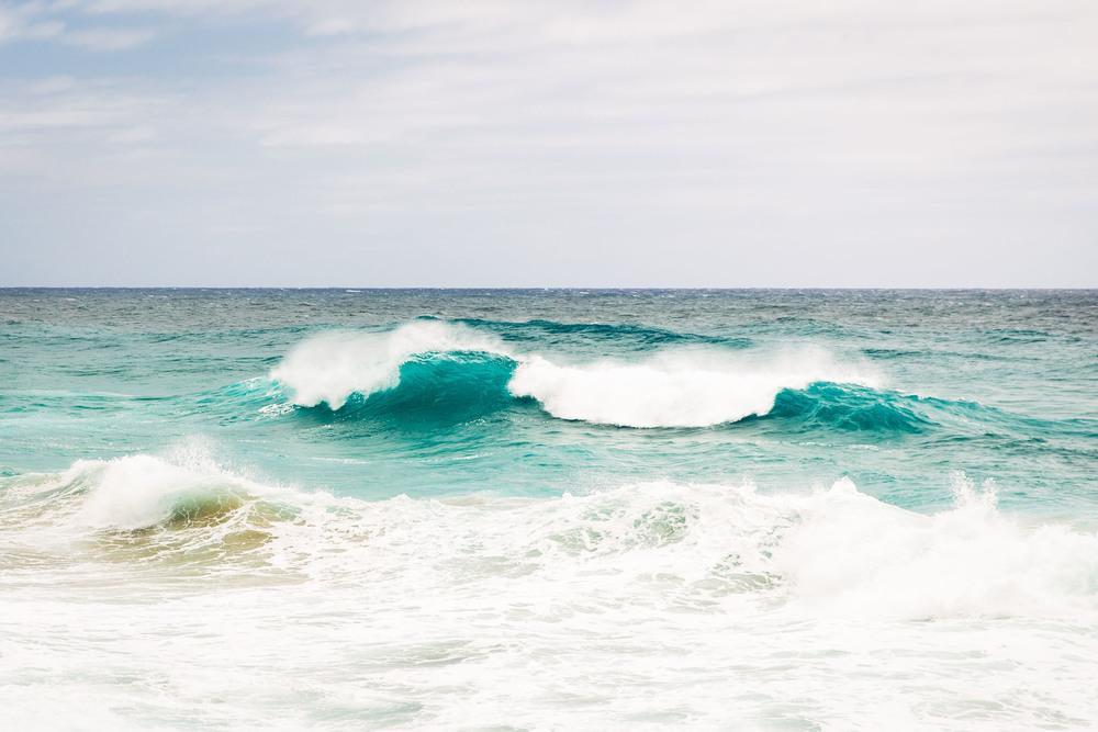 kauai-0440.jpg